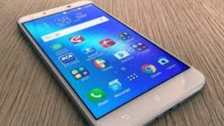 Alat Untuk SMS Banking Mandiri.jpg