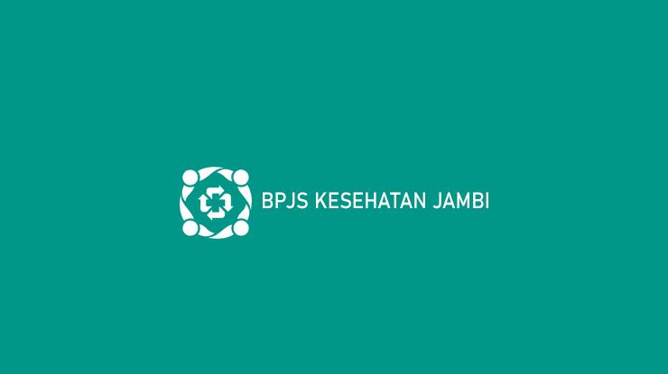 BPJS KESEHATAN JAMBI