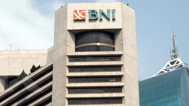Bayar Tagihan BPJS Kesehatan via M Banking BNI