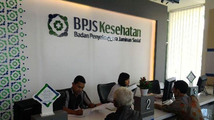 Besar Iuran BPJS Kesehatan Sesuai Kelas Kepesertaannya