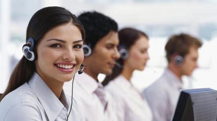 Call Center BPJS Kesehatan 1