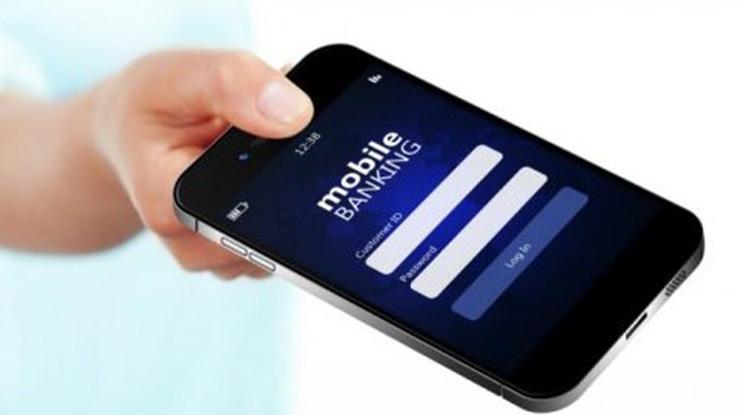 Cara Aktivasi dan Registrasi M Banking BRI di Handphone.jpg 12