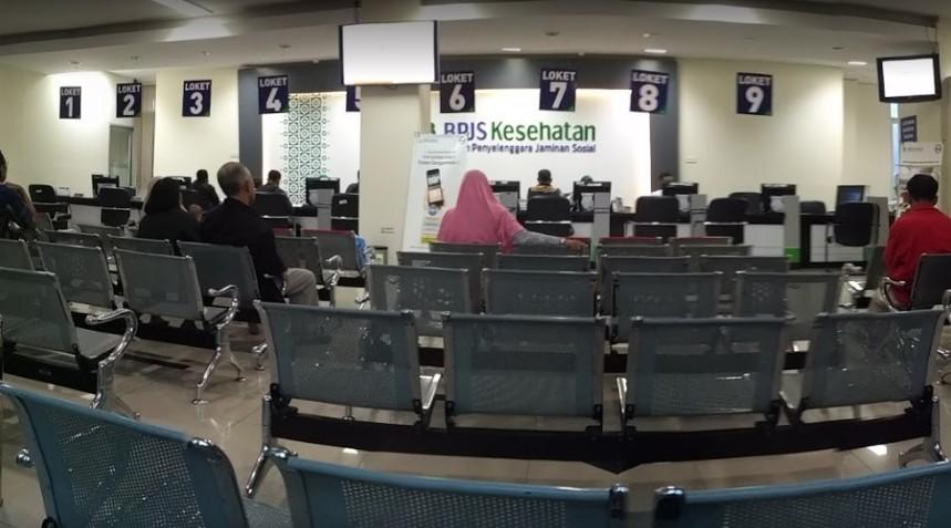 Daftar Faskes Rumah Sakit BPJS Kesehatan Semarang