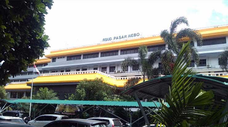 Faskes BPJS Kesehatan di Jakarta Timur