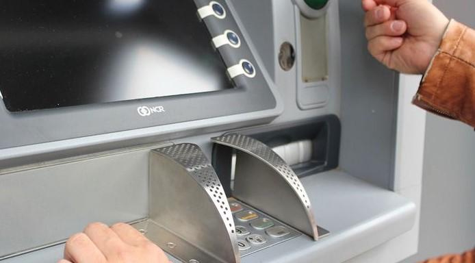 Langkah Langkah Bayar BPJS Kesehatan via ATM BJB