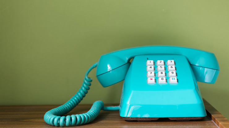 Nomor Telepon Kantor BPJS Kesehatan