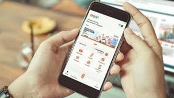 Pembayaran Iuran BPJS Kesehatan Lewat Aplikasi HP Android