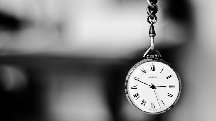 Perhatikan Jatuh Tempo dan Jumlah Nominal Pembayaran