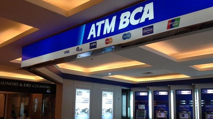 Prosedur Pembayaran BPJS Kesehatan Lewat ATM BCA
