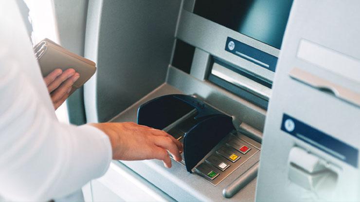 Prosedur Pembayaran BPJS Kesehatan Lewat ATM Mandiri