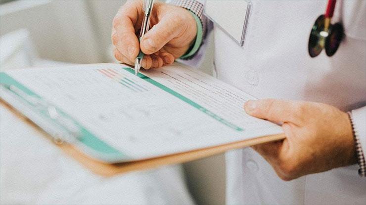 Syarat Daftar BPJS Kesehatan Bayi Baru Lahir Secara Online
