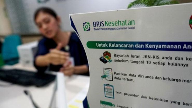 Syarat Adalah Sebagian Langkah dari Cara Daftar BPJS Kesehatan