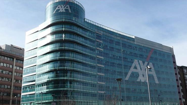 AXA Mandiri Adalah Asuransi Kesehatan Terbaik