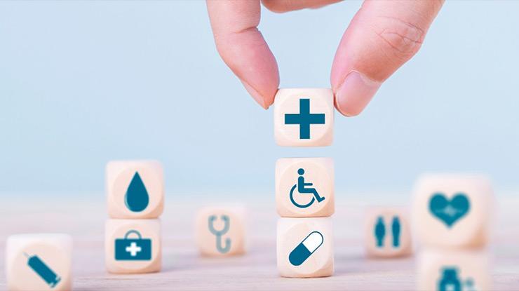 Asuransi Kesehatan yang Dapat Dicairkan