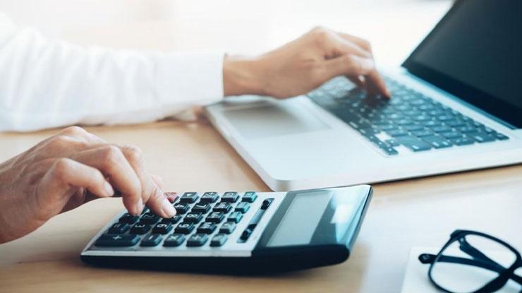 Bayar Denda Secara Online