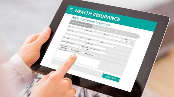 Cara Beli Asuransi Kesehatan syariah Terbaik