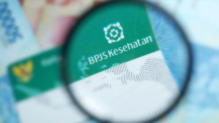 Cek Tunggakan untuk Mengetahui Denda BPJS Kesehatan