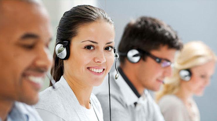 Nomor Call Center BPJS Kesehatan
