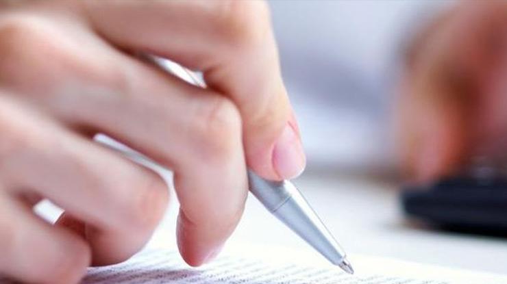 Pendaftaran Calon Peserta BPJS Kesehatan