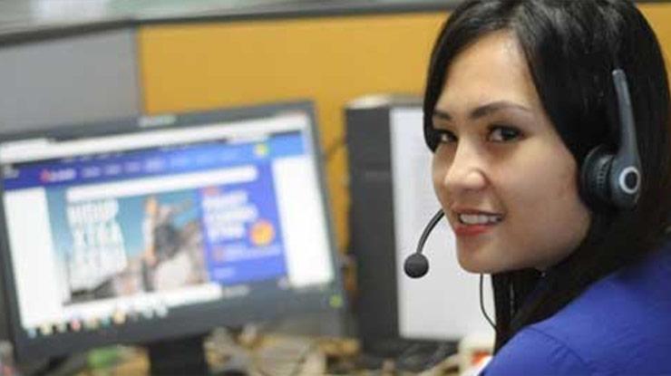 Reset Akun BPJSTKU Lewat Call Center