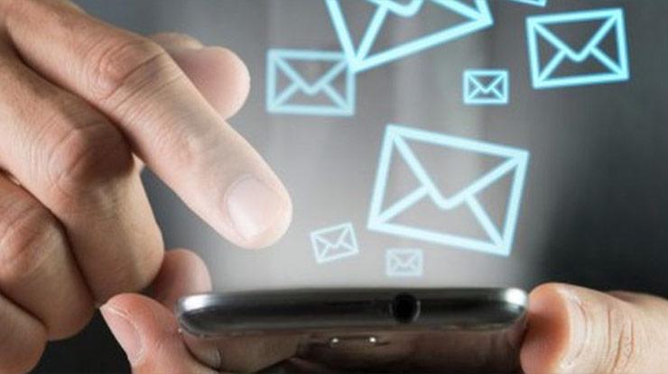 Cara Menghitung Denda Menggunakan SMS Gateway