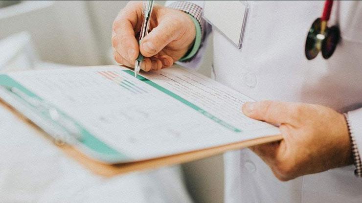 Syarat Daftar BPJS Kesehatan Anak