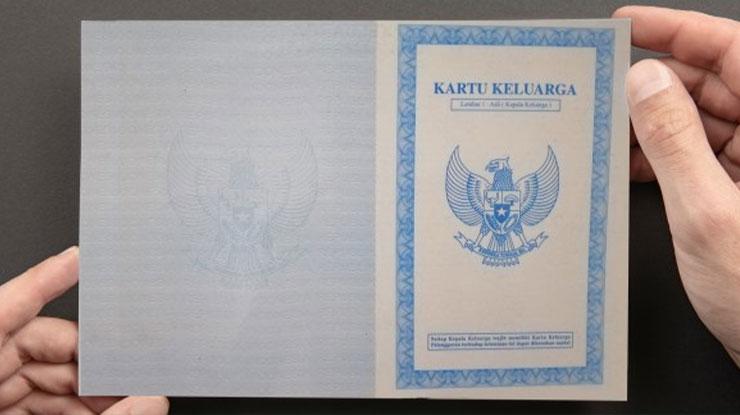 Syarat dan Dokumen yang Diperlukan