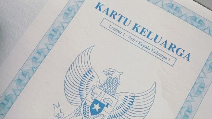 Syarat dan Dokumen yang Harus Dilengkapi