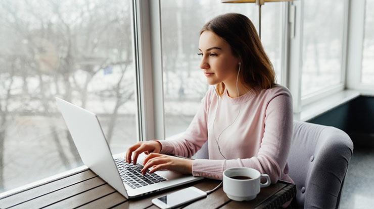 Tahapan Pengajuan Surat Paklaring Perusahaan via Email