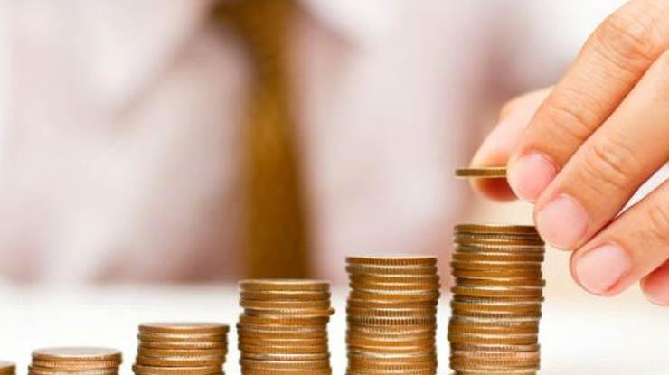 Cek Tagihan Lewat Situs Pembanding Produk Keuangan