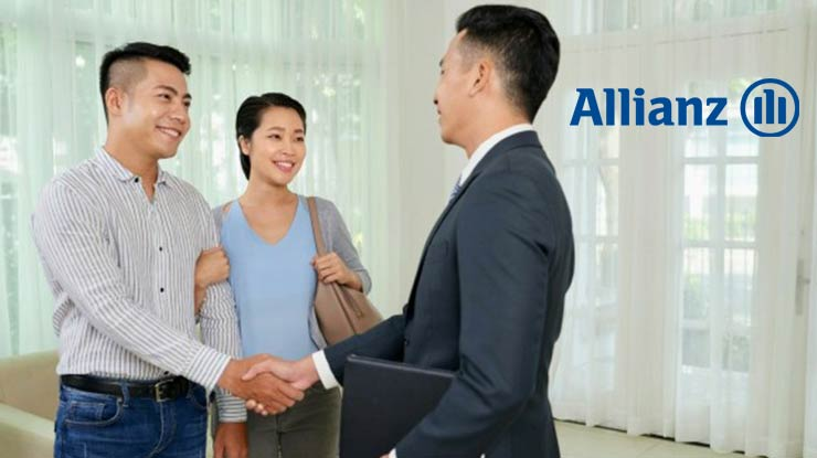 Cek Tagihan Allianz Secara Offline