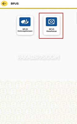 cara transfer ke virtual account btn