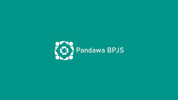 Pandawa BPJS