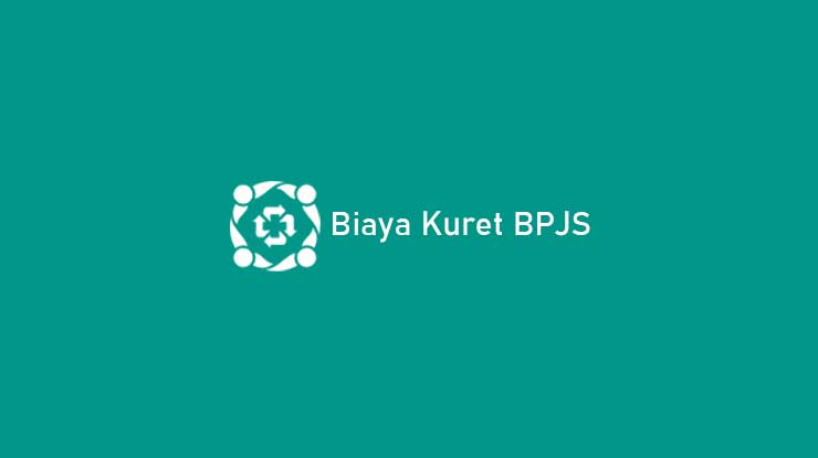 Biaya Kuret BPJS