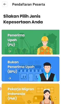 aplikasi JMO