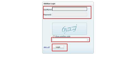 bpjs apotek online
