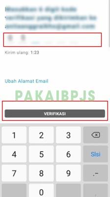 cara mengisi e-hac indonesia untuk penerbangan
