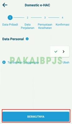 e-hac indonesia