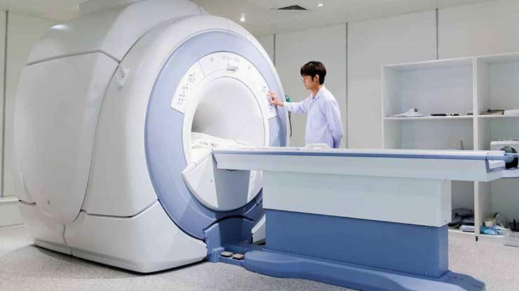 biaya mri scan
