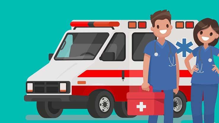 tarif ambulance puskesmas